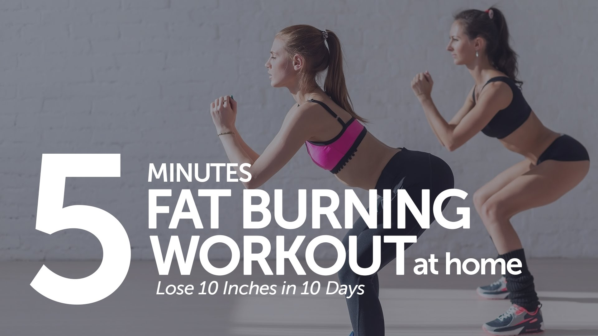5 Minute Cardio Workout To Lose Belly Fat | Workout | Men ...
